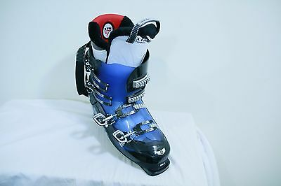 Salomon Men's Ski Boots New - size 30.0