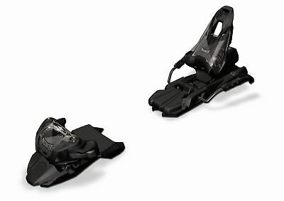 Marker Free Ten Ski Bindings All Mountain Freestyle Freeride New