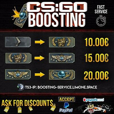 cs go global elite pro headshot cfg config mm esl faceit challengeme fplc esea eur 5 55. Black Bedroom Furniture Sets. Home Design Ideas