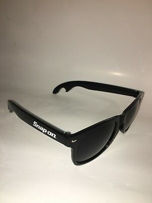 Snap On Sun Glasses / Bottle Openers