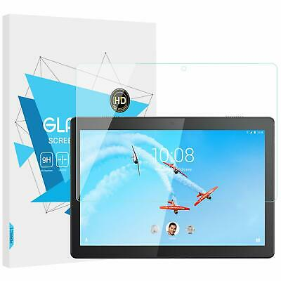 Tempered Glass LCD Screen Protector Film For Lenovo Tab 4 10.0 | Tab 4 10 Plus