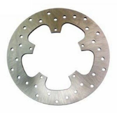 Brake Disc Front/rear Piaggio Beverly 125/200/250/300/400/500