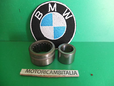 Bmw Moto Rt R80 R75 R65 Cuscinetto Cardano Bearing Differential Bevel 15 32 17
