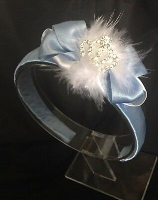 Cinderella Headband, Fancy Dress, Party