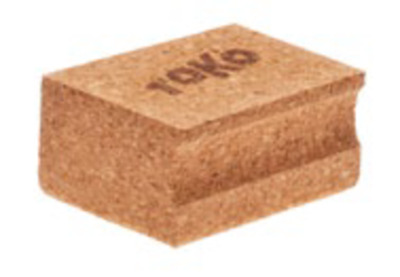 Toko Wax Cork Mens Unisex  New