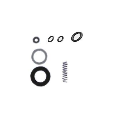Repair Kit for Pitcher Rinser & Rinser Drip Trays C795