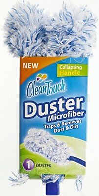 Swiffer Duster Disposable Unscented Cleaning Dusters