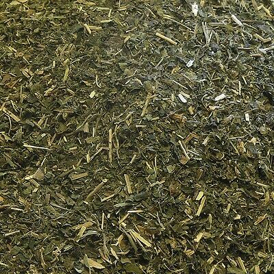 NETTLE LEAF Urtica dioica DRIED HERB, Healing Herbal Tea 250g