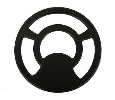 """Minelab X-TERRA skidplate suit round concentric 9"""" coil"""
