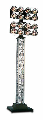 Lionel #82013 double floodlight tower