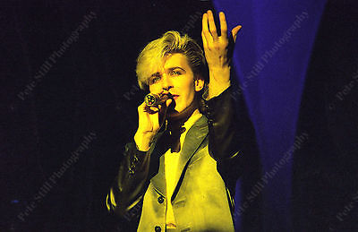 JAPAN in concert 'Sons of Pioneers' tour 1982! 70 PHOTOS! David Sylvian Tin Drum