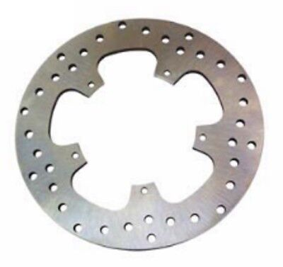 Brake Disc Front/rear Piaggio Beverly 125/250/300/400/500