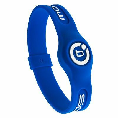 Bioflow Sport Magnetic Sports Wristband Bracelet Magnetic Therapy