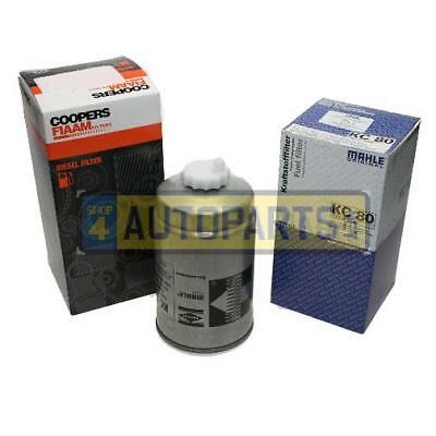 Land Rover Td5 Fuel Filter (P)