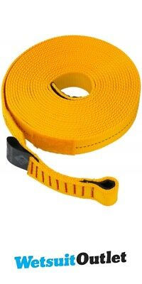 2018 Palm Safety Tape 5 Meter x 25mm 10538