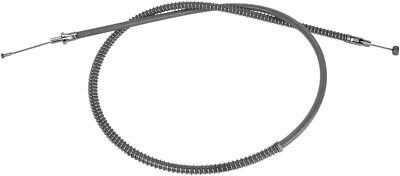 Motion Pro Armor Coat Stainless Steel Clutch Cable Part # 65-0300