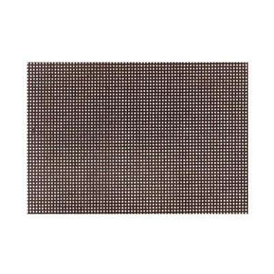Usa Seller Royal Griddle & Grill Cleaning Screens Package Of 100 Perfect New