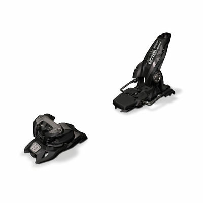 Marker Griffon 13 ID  2018 Ski Bindings Mens Unisex All Mountain Freestyle