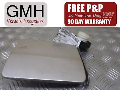 Perodua Kelisa Fuel Filler Flap / Lid Cover Cap Gold Hatchback  2002-2011↕