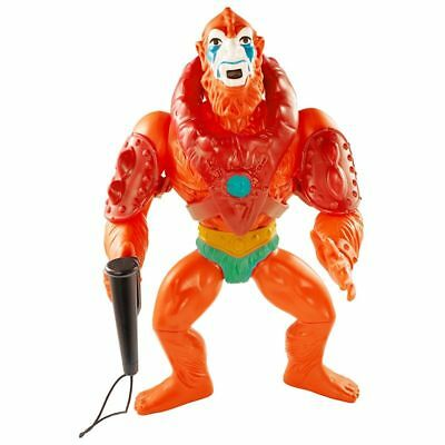 MOTU - Giant Beast Man - Neu&OVP - MOTUC - Masters of the Universe