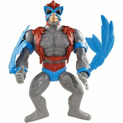 MOTU - Giant Stratos - Neu&OVP - MOTUC - Masters of the Universe