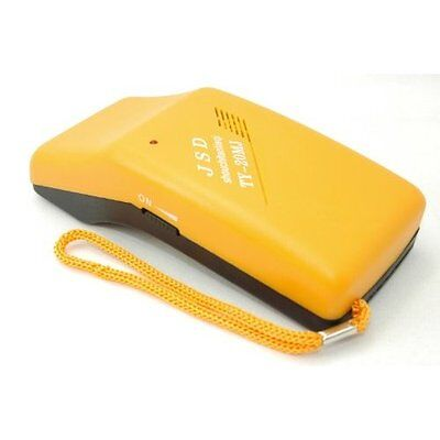 Handy needle vessel TY-20MJ mixed metal detectors with battery (japan import)