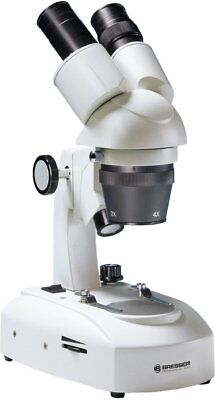 Bresser Researcher ICD LED Mikroskop -  Microscope