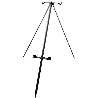 NEW Imax FR Surf Lite 6ft Sea Fishing Rod Tripod - 51207