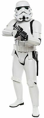 Build Your Own Stormtrooper (Star Wars) Armour