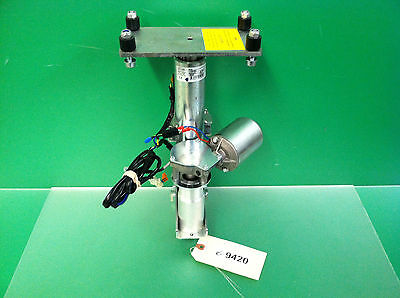 Permobil Seat Elevating Actuator for Permobil C500 Power Wheelchair  #9420