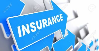 Just A Domain Name For Sale  (Pandit Insurance.com)  $15,000,000.00+ Hst Tax 13%