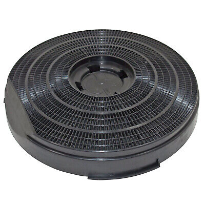 Carbon Filter for IGNIS Type 34 Cooker Hood Extractor Vent