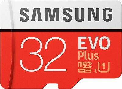 32GB Micro SD Memory card for SAMSUNG Galaxy S3 S4 S5 S6 S7 S8 Mobile Phone