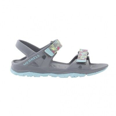 "Merrell ML-G Hydro Drift Girls ""Grey"""