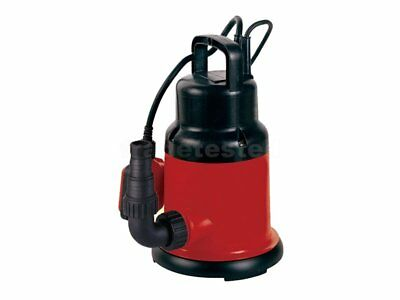 New Submersible Pump 300W ships to NZ only