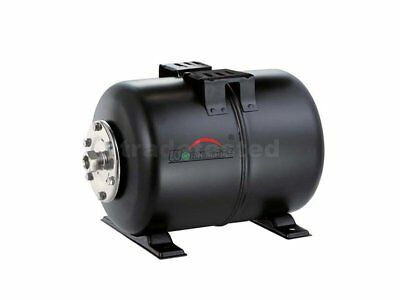 New Pressure Tank 18L ships to NZ only