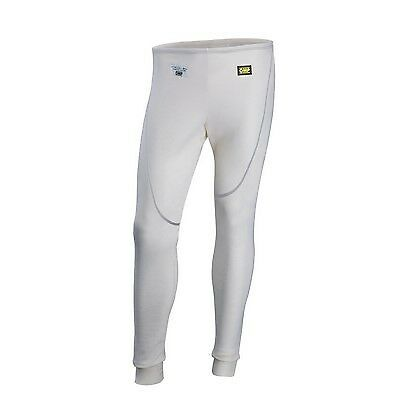 (Stock Last)Classic-S Long Johns Cream Talla Xxl