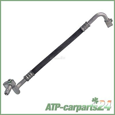Air Conditioning Hose Vw Seat 32276439