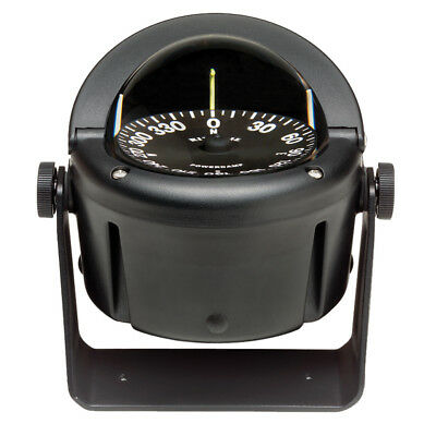 Ritchie Compass Hb-740 Ritchie Helmsman Compass