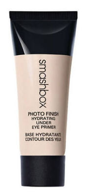Smashbox Photo Finish Under Eye Primer Brandnew