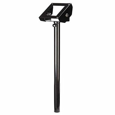 Master Equipment Replacement Top Pole Dryer Stands for FlashDry Control Stand