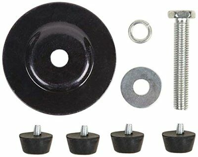 Master Equipment Replacement Hardware Packs for FlashDry Control Stand Dryers,