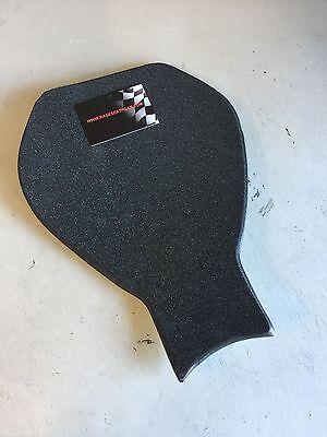 Ducati 899 1199 1299 959 Panigale Race Seat foam 20mm thick