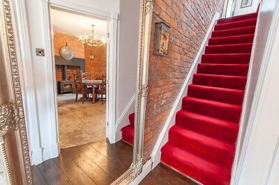 Beautifully restored Victorian 4 bed terraced house in Firgrove