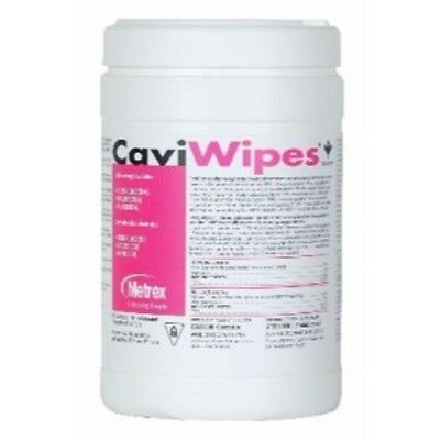 Wipes – Cavi Disinfectant Wipes
