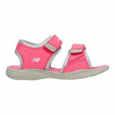 "New Balance Kids Poolside ""Pink"""