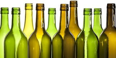 Domain Name (Sell Empty Bottles .com) $570,000.00 + Hst Tax 13%