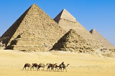 Domain Name (The Pearl Of  Egypt .com) $15,000,000.00 + Hst Tax 13%