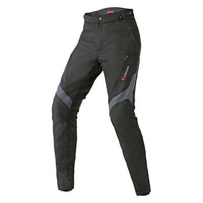 (TG. 42) Dainese Tempest Lady D-Dry Pants, 42 - NUOVO