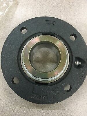 New No Box Ina 4-Bolt Flange Bearing 70Mm Bore Rme70